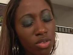 lacey india lesbo scene