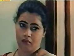 Bollywood mallu cherish..