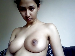 Mms Clips from Ex GF
