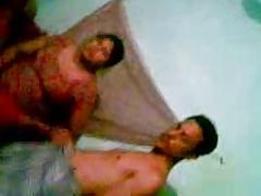 Bangladeshi Premier Tie the..