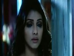 Mona Chopra Hot Sex Scene..
