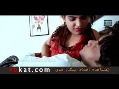 Hindi hot snappy romance