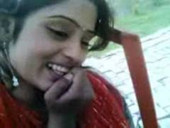 Cute bangladesi GF showing..