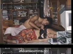 Kaheera Bhabhi Nude in..