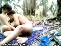 2011_11_17_08-indian-sex