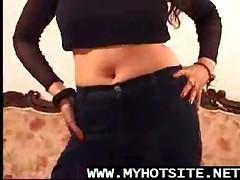 Bollywood Actress, Desi Sexy..