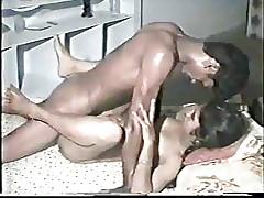 young malayali clip fucking