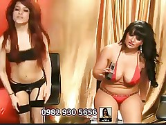 indian uk girls on webcam