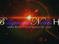 Dance Bollywood Dance