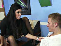 india summer hikes nearly..