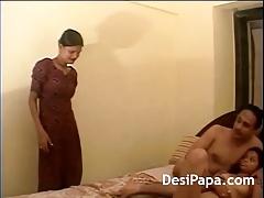 Slop Porn Hardcore Indian..