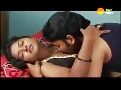 very marketable indian sex..