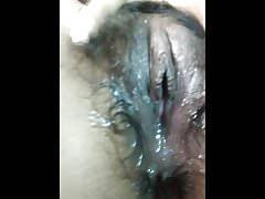 Indian Hot Girlfriend..