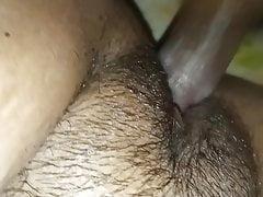 Amature hard core sex cremie..