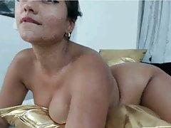 Desi USA Webcam