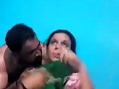 Retrograde tamil housewife..