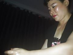 Chinese Indian desi cock..