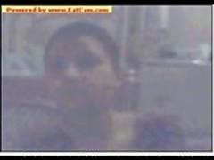 Paki hot webcam girl safia  -