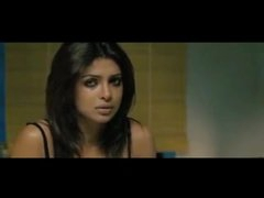 chopra making love scene