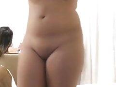 PlayboyStarX VIDEOS 8 AUNTY..