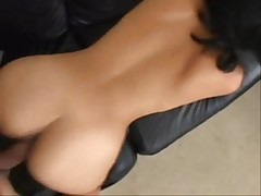 Indian pornstar fucking with..
