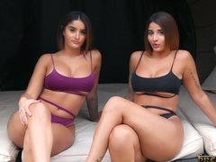0417 - preeti and priya - hd