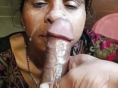 Sexybuddhicum
