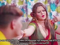 ke Pappu 2020 Hindi S01EP01..