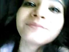 Beautiful Desi Girl Fucking..