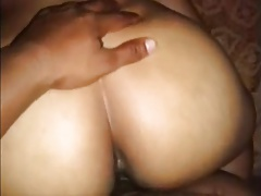 homemade indian wife fuck
